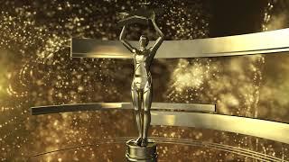 Yılın En Başarılı Okulu Ödülü İzmir