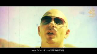 Ye Parda Hata Do - DJ Megan
