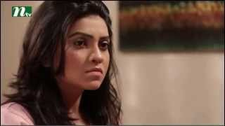 Ekdin Chuti Hobe l Tania Ahmed, Shahiduzzaman Selim, Misu l Episode 87 l Drama & Telefilm