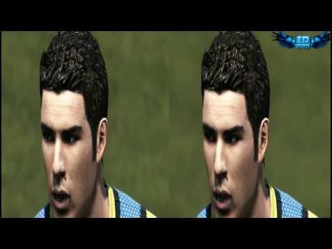 1080p vs 720p Gaming Diffrence HD