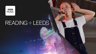 Sigrid - Strangers (Reading + Leeds 2018)