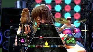 Guitar Hero 3 Miss Murder Expert 100% FC (321194)