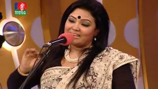 ভুইলনা মন তাহারে | মমতাজ ও শাহ আলম সরকার
