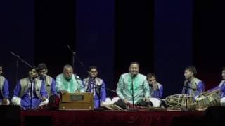 Tu maane ya na maane dildara asan te tenu rab manya by Wadali brothers