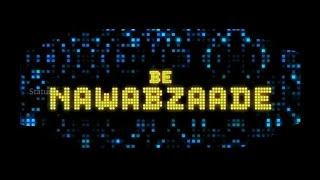 Amma Dekh   WhatsApp Status Video Song   NAWABZAADE   Raghav, Punit, Isha, Dharmesh, Shakti