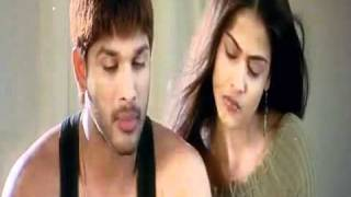 lagu best dari filem tamil HAPPY