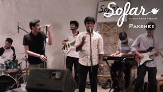 Pakshee - ANG | Sofar Delhi NCR