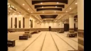 محمد اللحيدان سورة البقرة كاملة    YouTube