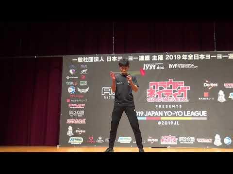 Xxx Mp4 2019CJ Preliminary 4A XX Ryuichi Nakamura 3gp Sex