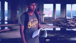 Bangla New Shot Flim-Book Is Real-Bangla New Video 2017-A Flim By WRONG PASSWORD