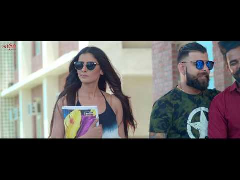 Xxx Mp4 KURTA PAJAMA 2 Galav Waraich Jass Bajwa Jassi Lohka Teji Sandhu New Punjabi Song 2017 3gp Sex