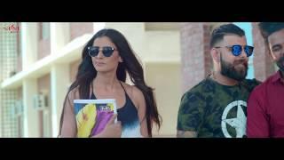 KURTA PAJAMA 2 | Galav Waraich | Jass Bajwa | Jassi Lohka | Teji Sandhu | New Punjabi Song 2017