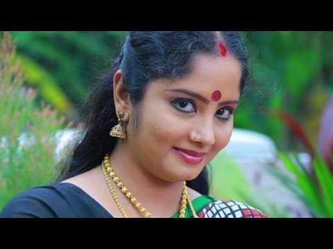 Xxx Mp4 Malayalam Serial Actress Karthika Kannan Unseen Rare Photos 3gp Sex