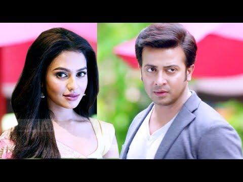 Xxx Mp4 শুরু হলো শাহেন শাহ মুভির শুটিং L Shakib Khan Nusrat Faria Shahen Shah Movie By Anondo Vubon 3gp Sex
