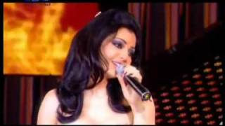 [HQ] Rahma & Haifa Wehbe & Zeina -