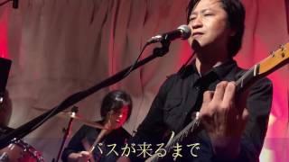 2016/8/28 浅草Theとさや85 LIVE♪