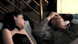 Orphan | 'Esther Seduces John' Scene