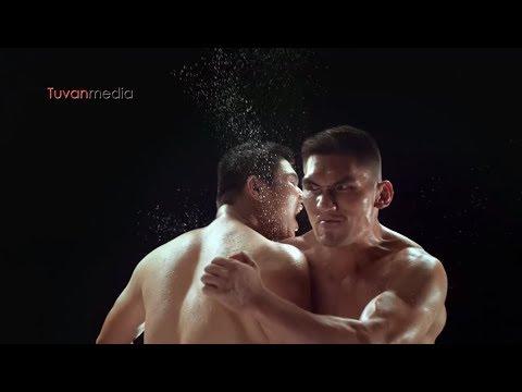 Phim quảng cáo dầu ngải cứu Pain oil TVC Pain oil Công ty sản xuất phim quảng cáo
