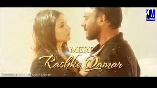 Aise Lahra Ke Tu Rubaru Aagayi (Best Of Romance) Remix Video By Dj Ayush Raj
