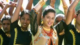 Koththamalli | Samudhram  | Tamil Film Songs | Sarathkumar|