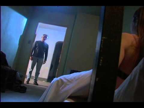 Screaming Dead Trailer  by Alan Abrams