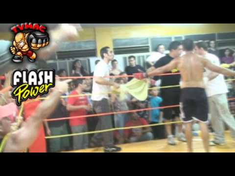 Xxx Mp4 TVMAC FURACAO FIGHT XXX X XXXXX 3gp Sex