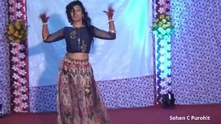 Cham Cham Full Video | BAAGHI Full movie | cham cham dance performance