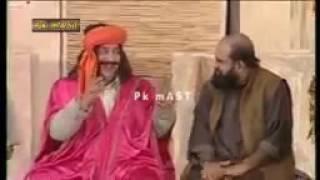 Habibi haya haya pak stage drama Song   YouTube 2
