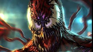 The Ending Of Venom Explained