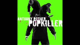 Anthony Rother - Father (Official)