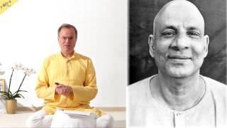 Swami Sivananda - Leben und Werk - YS009