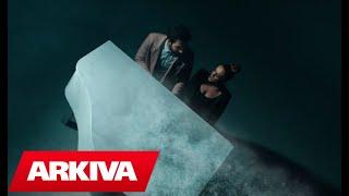 Lind  Islami & Venera Lumani - Betohem (Official Video 4K)