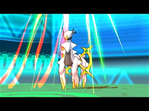 Xxx Mp4 God Slowking Vs God Of All Pokémon Arceus 3gp Sex