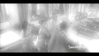 IPKKND || Best Slaps || HD