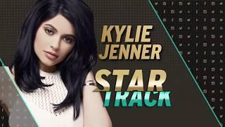 ET بالعربي – Star Track – Kylie Jenner