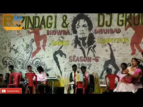 Xxx Mp4 Laga Ke Machardani Hd Stage Dance Video Bhowra Dhanbad Jharkhand 3gp Sex