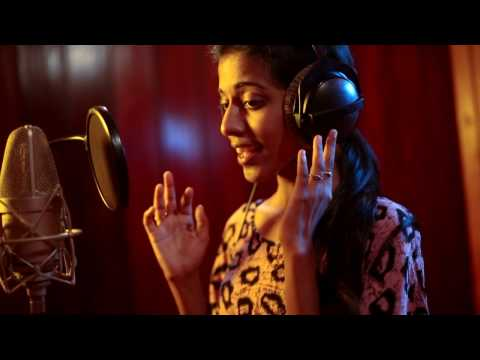 Xxx Mp4 Super Singer Priyanka Song SemMozhi Tamil Anthem Best Classic Tamizhe தமிழே SathyaPrakash HD 3gp Sex