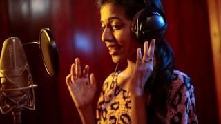 Super singer Priyanka song -SemMozhi Tamil Anthem Best Classic Tamizhe(தமிழே)&SathyaPrakash [HD]