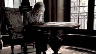 The Divine Jane: Reflections on Austen, Part 2
