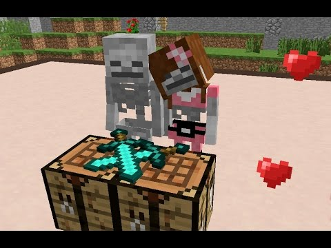 Xxx Mp4 Monster School Girls Vs Boys Crafting Challenge Minecraft Animation 3gp Sex