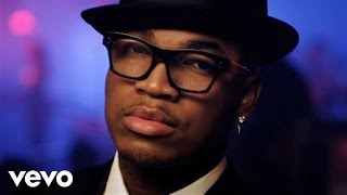 Ne-Yo - The Way You Move ft. Trey Songz, T-Pain