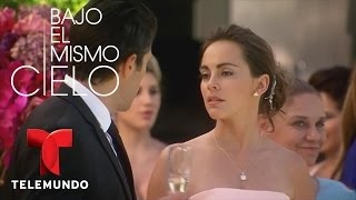 Under the Same Sky | Episode 99 | Telemundo English
