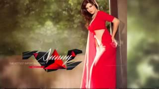 sunny leone on yo yo honey Singh