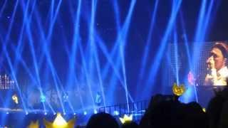 IF YOU BIGBANG MADE in Macau 2015.10.24