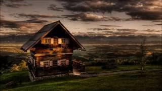 Instrumental Trance, Progressive House Playlist (HD)