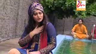 Pagla Tabrish Sarker songs. Singer - modhu.no.22