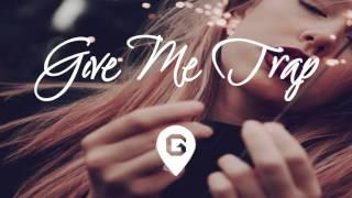 Yellow Claw & Flux Pavilion - Catch Me Feat Naaz (ETC!ETC! Remix)