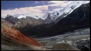 PAMIR - Walking in Wonderland (Syndicate) - climbing Pik Lenin
