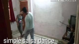 Panchi bole hai kya dance by Tumanraj&Nandni