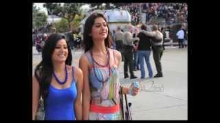 Iruvar Ullam - Aadum Nenje - Full Song